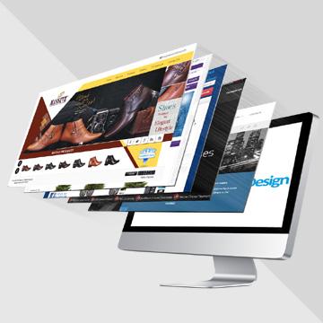 Guwahati's Best Website Designing & Graphics Designing Services